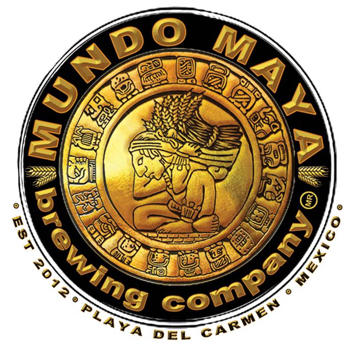 Mundo Maya Brewing Company